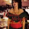 Bruiloft der zeven zigeuners CD
