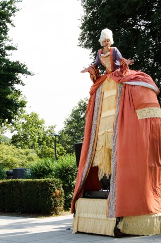topera Limburgfestival
